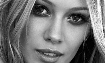 Biografia di Hilary Duff