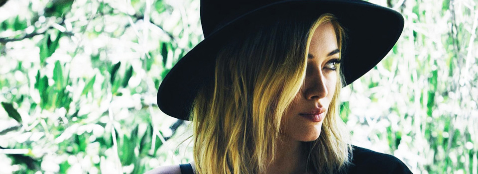 anteprima_hilaryduff_all_about_you_nuovo_singolo