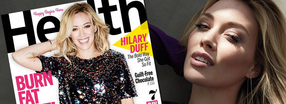 hilary_duff_health_magazine_cover_december_2014