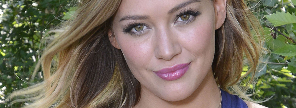 hilary_duff_segreti_bellezza_makeup