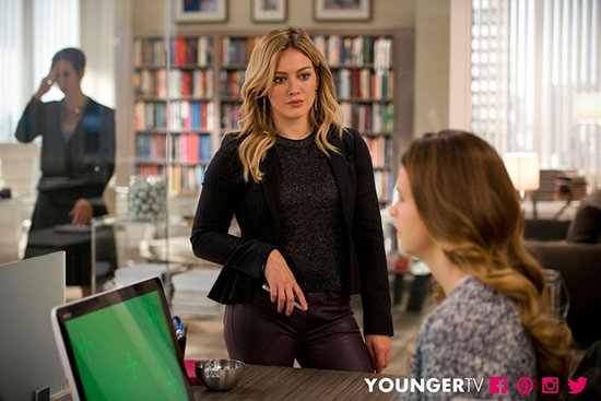 hilary_duff_in_younger_trailer_serie_tv