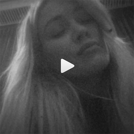 anteprima_audio_canzone_nuovo_album_hilary_duff