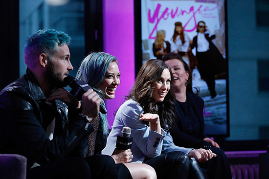 aol_build_30032015_younger_cast_hilary_duff_interview