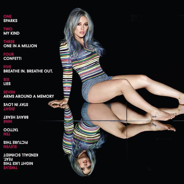 hilary_duff_breathe_in_breathe_album_tracklist-fb