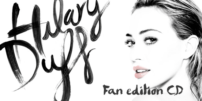 hilary_duff_preordina_nuovo_album_fan_edition_fb