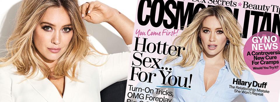 hilary_duff_cosmopolitan_febbraio_copertina_intervista_servizio_fotografico