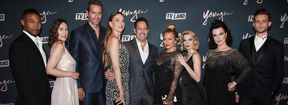 premiere stagione 5 younger serie tv new york hilary duff